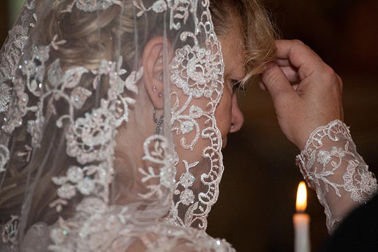 Через сколько должна быть свадьба после предложения